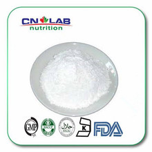 Factory Provide High purity Benfotiamine
