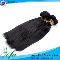 Best seller wholesale extensions virgin malaysian wavy hair