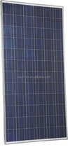 a.Risun 280W 36V big poly Solar Panel module with IEC,TUV,CE,ISO,CEC