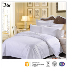 Bedding For Hotel,Hotel Micro Fleece Bedding Set,Star Hotel Channel Bedding Sets