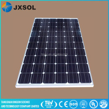 Very cheap and extremely high quality 240W mono solar panel hot sale from China