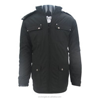 Clearance Sale Men S Jackets Apparel