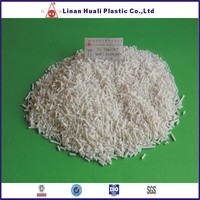 Ca/Zn Stabilizer for pvc pips, pvc wpc