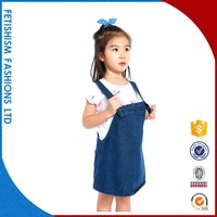 Wholesale Fashion new model children girl winter dress pattern