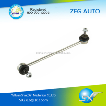 Auto parts cars suspension bar stabilizer link for 5 E60 31 35 6 760 986 31 30 6 781 548 31 35 4 014 532 31 35 6 769 500