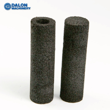 150 micron wounded carbon coconut fiber wine water filters
