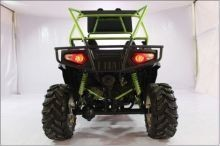 2015 newest design 250cc 4*4 UTV,250CC 4*4 UTV for farm mini tractor