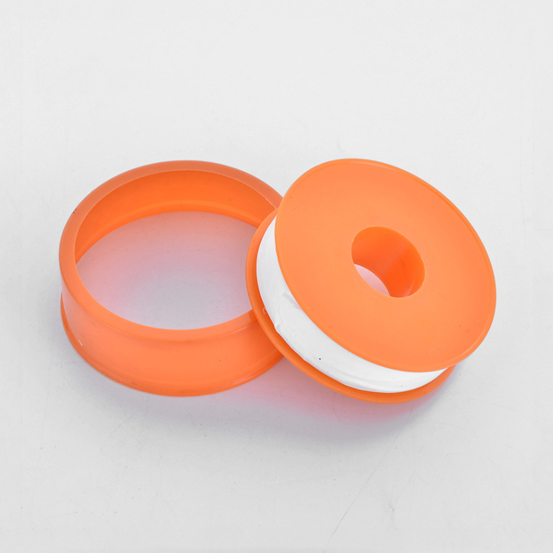 20 M Raw Material With Polyethylene Sealing Tape, Sealing Tape  SJ-003