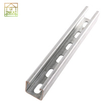 Popular High Quality Australia Galvanized Strut Channel