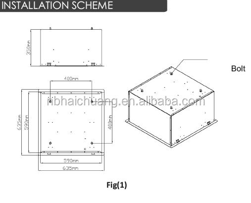 KJF-550 installation scheme.png