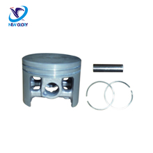 Professional 381 380 Chain Saw Parts Piston Kit