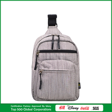 travel bag set sports bags with shoe compartment