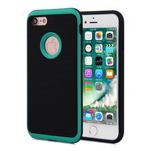 cell phone case for iPhone 10 case,motomo cell phone case for iPhone 10