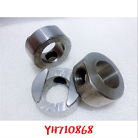 Durable water jet cutting spare parts;High pressure pipe sleeve