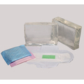 raw material for sanitary napkin