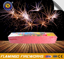 Factory direct sales New Year Firecrackers k0201 firecrackers