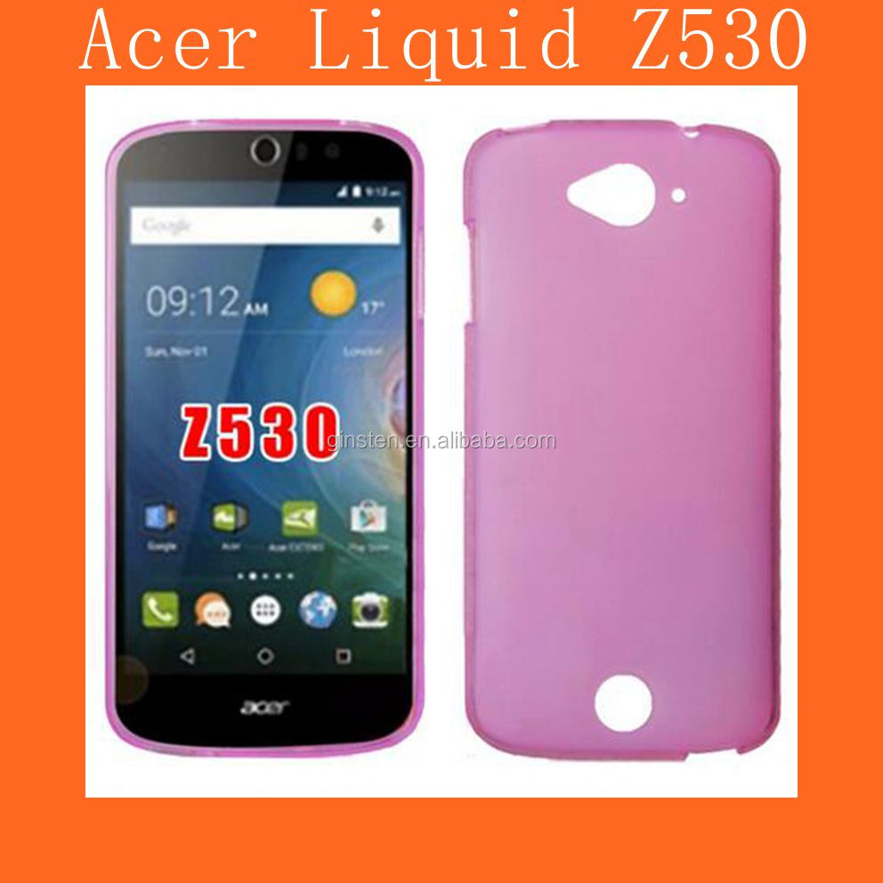 Guangzhou Factory Price Sort Case Acer Liquid Z530