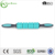 Zhensheng therapy massage stick