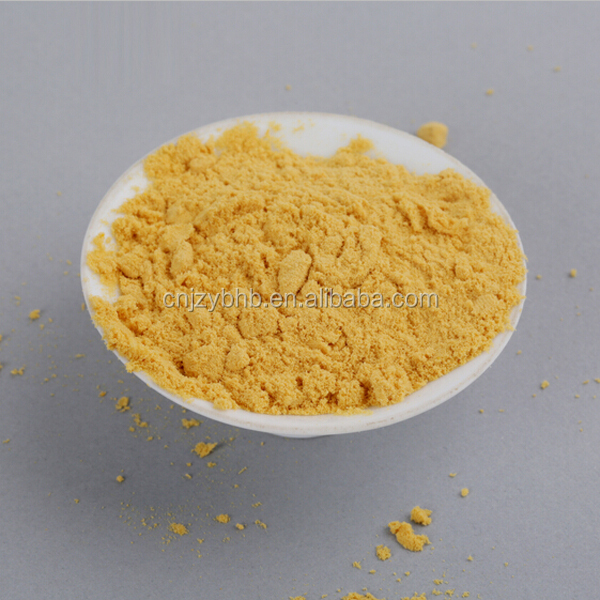 Factory Offer Water Treatment Chemicals Poly Ferric Sulfate PFS