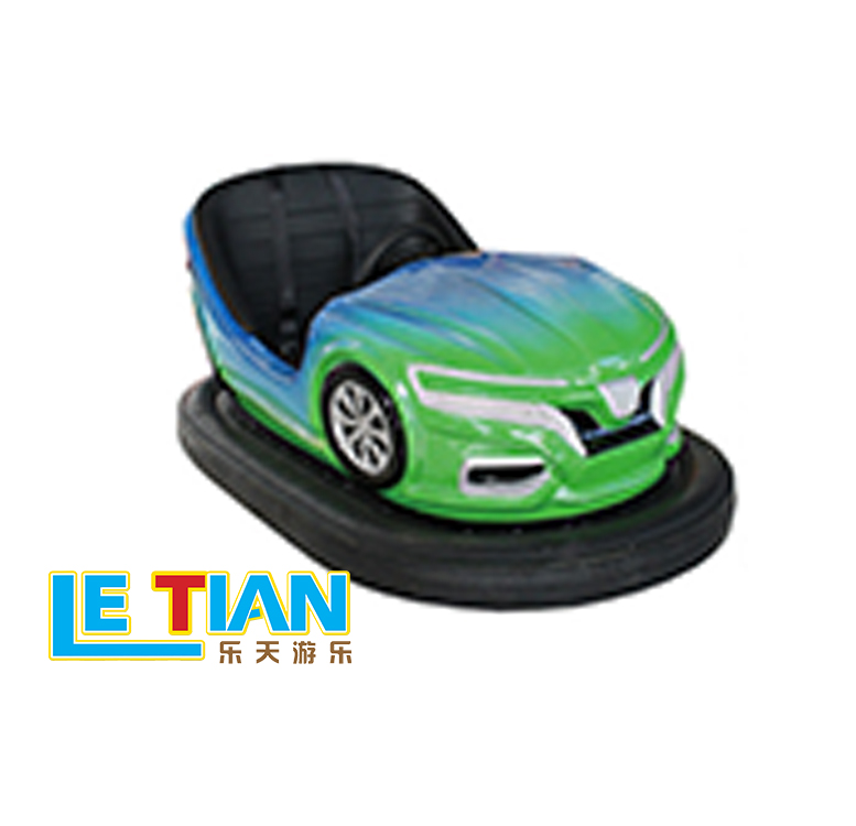 used electric car batteries bumper car for sale