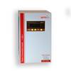 /product-detail/vmaxpower-vmi-d-3000w-48vdc-power-inverter-with-solar-off-grid-inverter-charger-60547337800.html