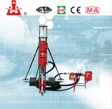 KQD series mini table drill WITH power saving