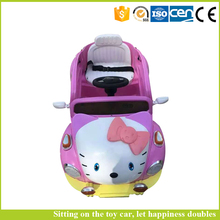 hot sale children ride on car safety first ride toys