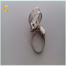 American type Factory wholesale battery clips alligator clamps crocodile clip Made in China