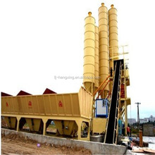 Ready -Mixed Concrete Batching Plant with Big Capacity Concrete batch plant concrete mixing plant