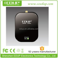 EDUP 150mbps high gain ralink rt3070 chipset usb wireless adapter wifi usb dongle with external antenna EP-MS8515