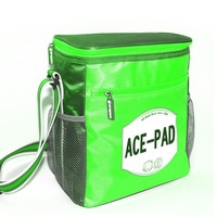 wholesale thermal insulated cooler bags