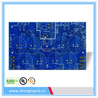 high frequency pcb circuit board designers manufacturing pcb fabrication