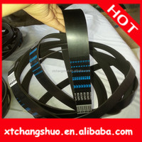 Cars for sale V belt poly v-belt hot sale oem: AV13*1290 li belts dongil super star