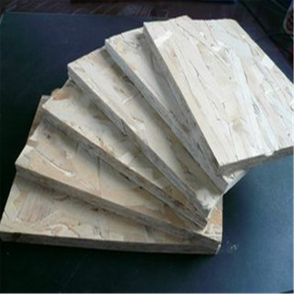 Sheets Of Particle Board ~ Plywood particle board osb bed frame slats