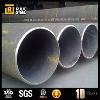 API standard cold drawn seamless steel pipe/ms seamless steel pipe/30 inch seamless steel pipe