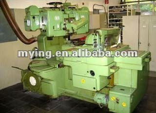 SECOND HAND& OLD EQUIPMENT IMPORT to CHINA TOTAL SERVICE