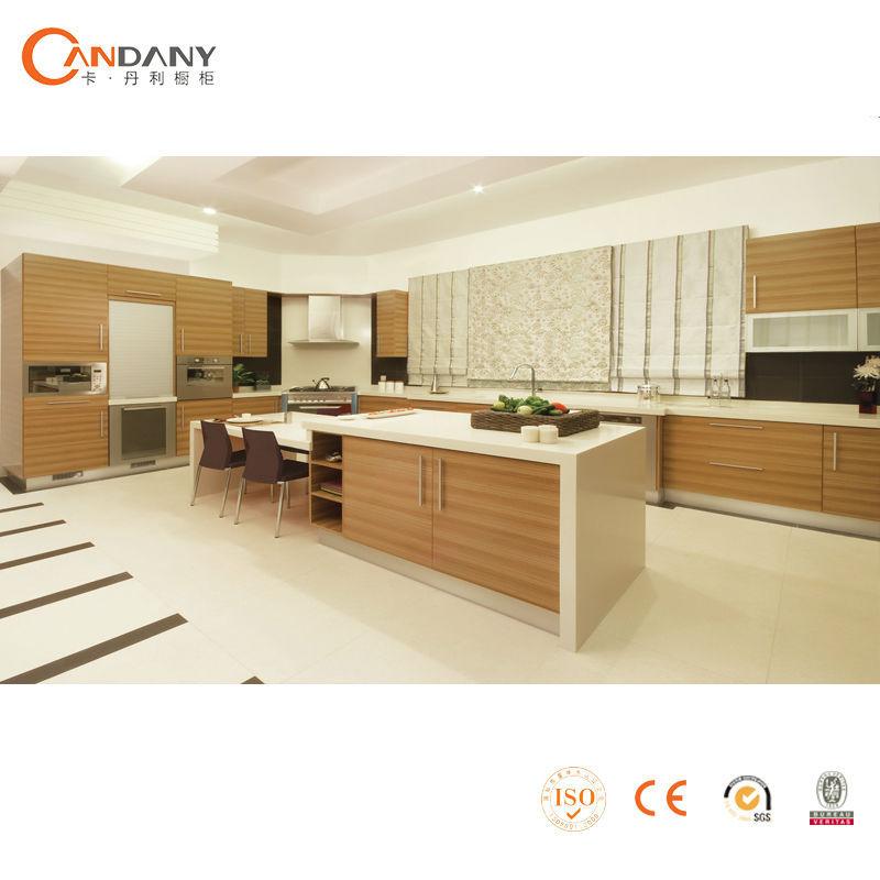 Foshan fatory prix bas gros moderne armoires de cuisine for Armoire de cuisine prix