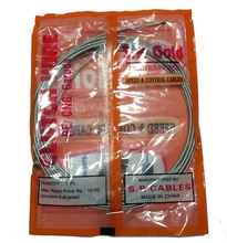 bajaj cable wire