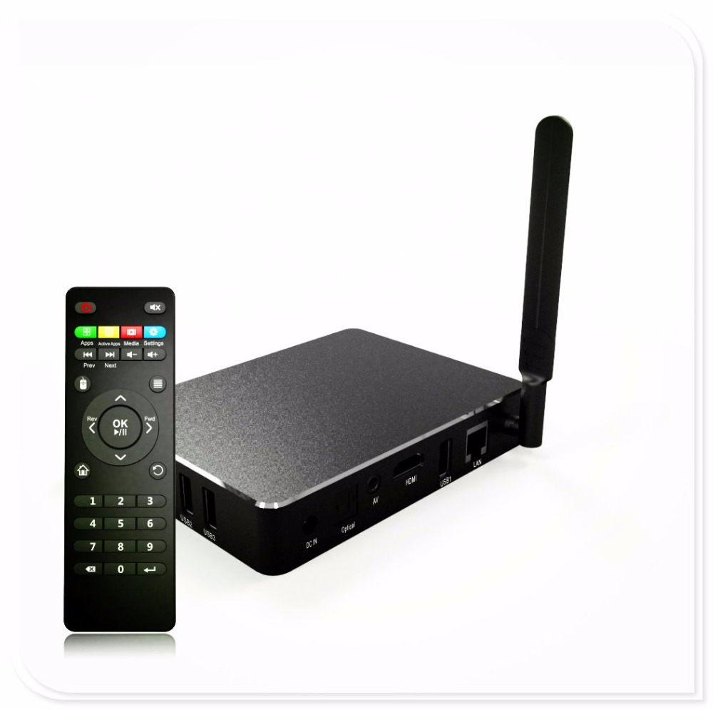 Free <strong>Download</strong> User Manual for Android MX TV Box S912 Octa Core 3GB 16GB 60FPS 4K Media Box IPTV Box 5G WIFI BT4.0