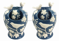 Wonderful Present Hot selling Ceramic Garden Water Fountain