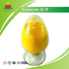 Most Popular Coenzyme Q10 98%(oil)