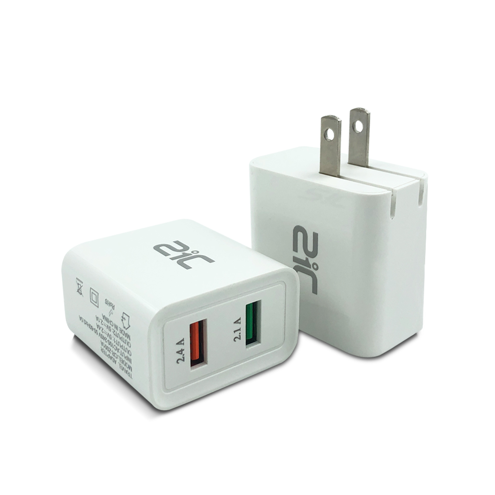 21C New Arrival Micro/V8 usb TPEOD3.8 cable maximum output quick charge for HUAWEI for android 160 copper wire inside