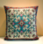 Home Decor Sofa Seat New Knitting Embroidery Pillow Cover