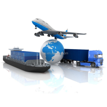 Door to door service guangzhou freight forwarder to usa