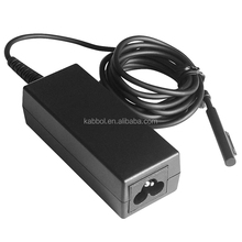 15V 4A Power Adaptor Laptop AC DC Travel Adapter Charger For Microsoft Pro 4