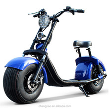 X2 citycoco electric scooter newest harley citycoco scooter big wheel electric scooter