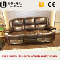 New style modern indian sofa furniture