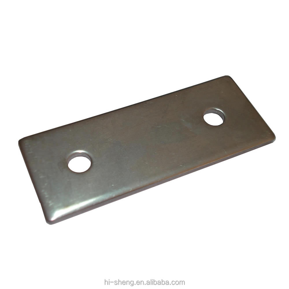 sheet metal working service molded auto stamping parts