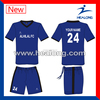 2014 new design soccer uniform club ,soccer jersey manufacturer