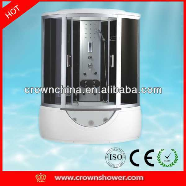 Steam Shower Cabin,shower enclosure,shower room High quality ac shaded pole motor